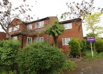 Thumbnail 4 bed semi-detached house for sale in Vyne Crescent, Great Holm