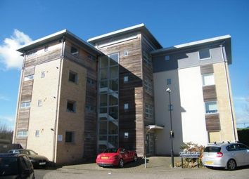 Thumbnail 2 bed flat for sale in Renard Court, Sotherby Drive, Cheltenham
