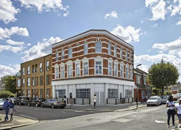 Thumbnail 2 bed flat for sale in Spring Apartments, Nightingale Lane