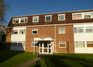 Thumbnail 2 bed flat for sale in Chapel Street, Billericay