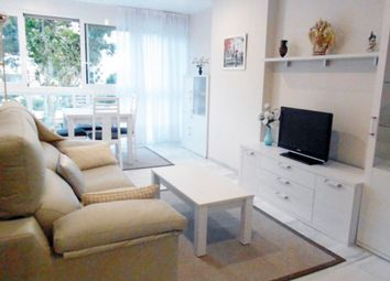 Thumbnail 2 bed apartment for sale in Avenida Del Mediterraneo, Benidorm, Spain