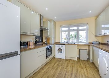 Thumbnail 4 bed terraced house for sale in Bray Drive, Canning Town, London.