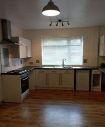 Thumbnail 1 bedroom flat to rent in Dickens Road, London, Greater London.