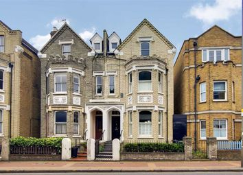 4 bed semi-detached house for sale in Lower Richmond Road, Putney SW15