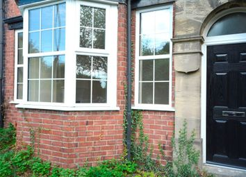 Thumbnail 3 bed terraced house for sale in Dunsany Terrace, Pelton Fell, Chester Le Street