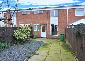 Thumbnail 3 bedroom terraced house for sale in Parkview Drive, Netherley, Liverpool