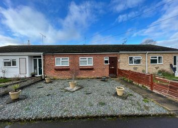 2 bed bungalow for sale in Selwyn Drive, Yateley, Hampshire GU46