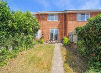 2 bed terraced house for sale in Blencathra Way, Blaydon-On-Tyne NE21