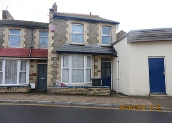 Thumbnail 2 bed semi-detached house to rent in Hermitage, Ilfracombe