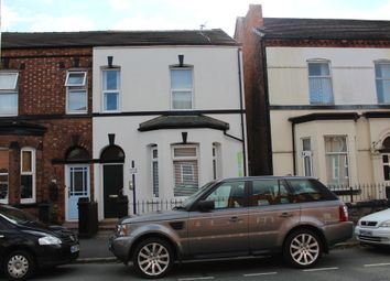 Thumbnail 5 bed semi-detached house for sale in Dicconson Street, Wigan