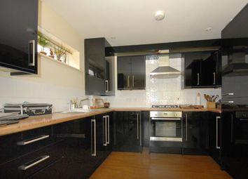 Thumbnail 2 bedroom flat to rent in Gathorne Road, Headington, Oxford