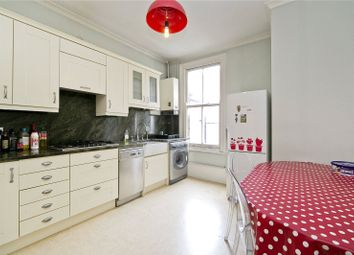 Thumbnail 2 bedroom flat for sale in College Place, London