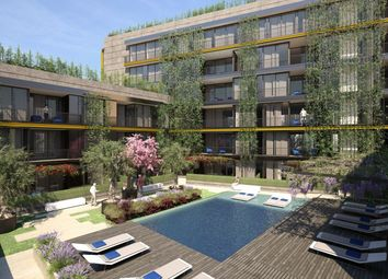 Thumbnail 3 bed apartment for sale in 07006, Palma, Spain