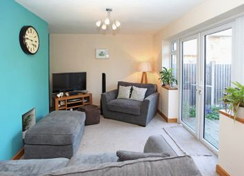 Thumbnail 3 bedroom terraced house for sale in Kingsland, Arleston, Telford