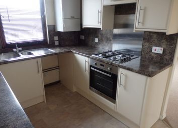 Thumbnail 2 bed flat to rent in 23 Pansport Court, Elgin