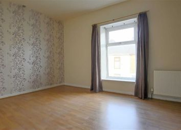 Thumbnail 2 bed terraced house for sale in Barnes Street, Accrington, Lancashire