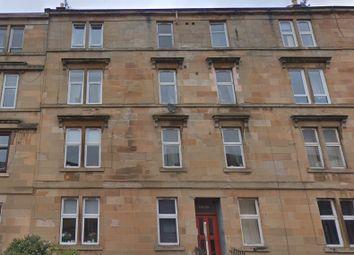 Thumbnail 2 bed flat to rent in Berkeley Street, Finnieston, Glasgow