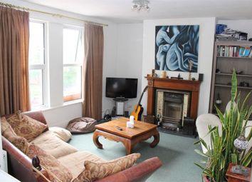 Thumbnail 2 bed flat to rent in Regents Park Road, Barnet
