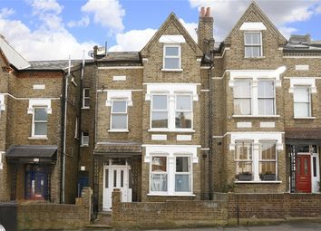 Thumbnail 2 bed flat for sale in Ullswater Road, London