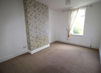 3 bed property for sale in Westfield Street, Ossett WF5