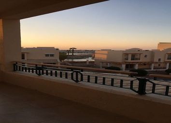 Thumbnail 2 bed apartment for sale in Soma Bay, Safaga, قسم سفاجا، 84711, Egypt