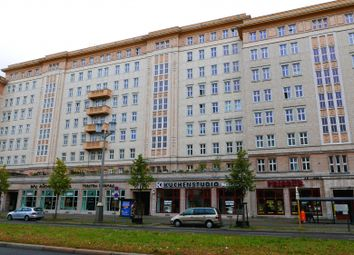 Thumbnail 2 bed apartment for sale in Karl-Marx-Allee 60, 10243 Berlin / Friedrichshain, Germany