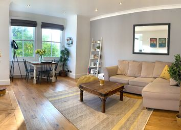 2 bed flat for sale in Grove Crescent, Kingston Upon Thames KT1