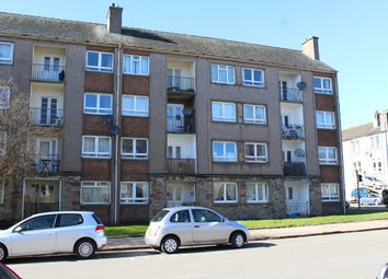 Thumbnail 1 bed flat for sale in East King Street, Helensburgh