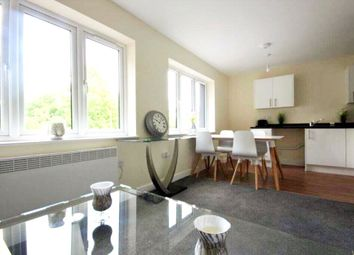 Thumbnail 2 bed flat for sale in Pelham Road, Sherwood Rise, Nottingham