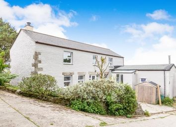 Thumbnail 4 bed barn conversion for sale in Penryn, Cornwall