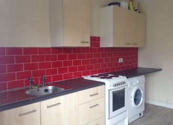 Thumbnail 2 bedroom flat to rent in Woodfield, Swansea