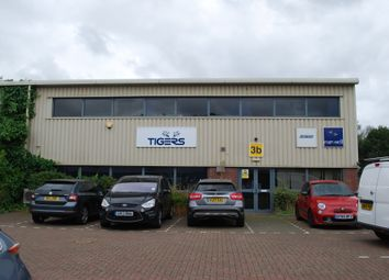 Thumbnail Light industrial to let in Metro Centre, Horley