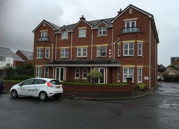Thumbnail 2 bed flat to rent in St.Andrews Gate, Lytham St.Annes