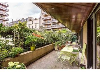 Thumbnail 3 bed apartment for sale in 75018, Paris 18Ème, Fr