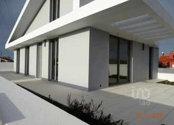 Thumbnail 3 bed detached house for sale in Silveira, Silveira, Torres Vedras