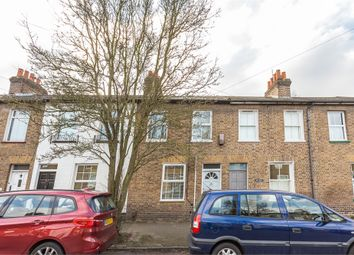 Thumbnail 2 bed terraced house to rent in Bexley Street, Windsor, Berkshire