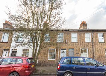 Thumbnail 2 bedroom terraced house to rent in Bexley Street, Windsor, Berkshire