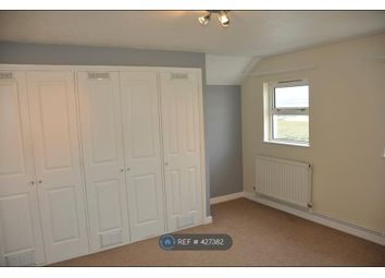 Thumbnail 3 bed end terrace house to rent in Glanmor Terrace, Penclawdd, Swansea