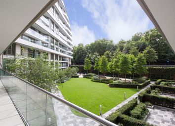 Thumbnail 3 bed flat to rent in 1 Sopwith Way, London