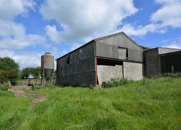 Thumbnail Barn conversion for sale in Barn 2, Cockle Edge Farm, Ingbirchworth