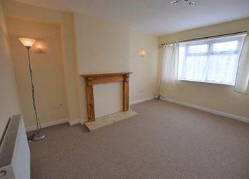2 bed terraced house for sale in Beckbury Road, Birmingham B29