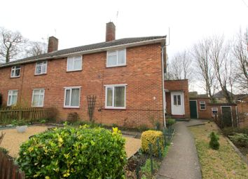 Room to rent in Sycamore Crescent, Norwich NR2