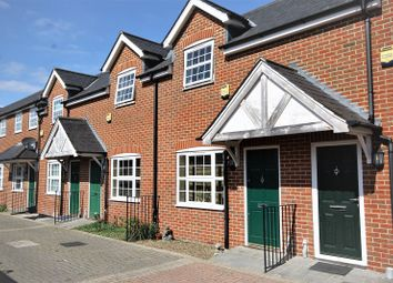 Thumbnail 1 bed property to rent in Guildford Street, Chertsey