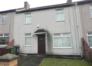 Thumbnail 3 bed property to rent in Keenan Drive, Bootle
