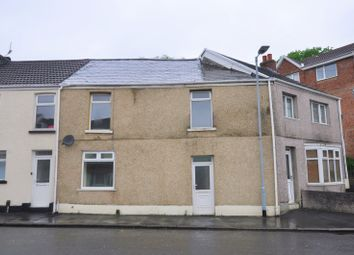 Thumbnail 2 bed property for sale in Mysydd Road, Landore, Swansea