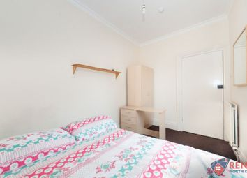 Thumbnail 1 bed property to rent in South Hill Crescent, Sunderland