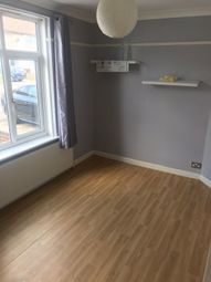 Thumbnail 2 bed terraced house to rent in Ivy Road, Dagenham