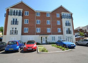 Thumbnail 2 bed flat to rent in Kennet House, Regis Park Road, Reading