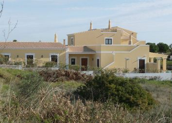 Thumbnail 4 bed detached house for sale in R. Da Calheta 38, 8600-154 Luz, Lagos, Portugal