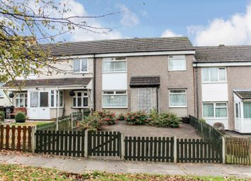 3 bed terraced house for sale in Asholme Close, Birmingham B36